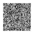 Softwarelinks-stellarium-celestia-php-mediawiki.png