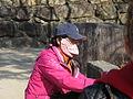 Sokcho & Seoraksan (5186996315).jpg