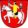 Huy hiệu của Sokolnice
