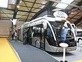 Solaris Urbino 18 BHNS - RNTP 2011 - 1.JPG