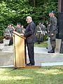 Soldatenfriedhof Oberwart 201618.jpg