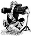 Soldier aiming Dragon missile.png