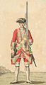 Soldier of 40th regiment 1742.jpg