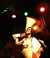 Soledad Pastorutti en Santa Fe - 2010 - 45.jpg