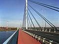 Solidarity Bridge1120.jpg