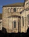 Solignac, Église abbatiale Saint-Pierre-PM 58927.jpg