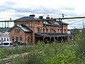 Sollefteå stationshus 02.jpg