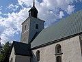 Sollentuna kyrka001.JPG