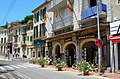 Soller , Majorca , The best pottery store ever.......... - panoramio.jpg
