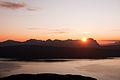 Solnedgang over Narviksfjallen, Norge, Johannes Jansson (16).jpg