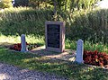 Someren-Eind Monument aan Kanaaldijk-Zuid.jpg