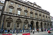 Somerset House from Strand.jpg