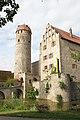Sommersdorf (Burgoberbach) Schloss 1211.JPG