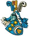 Somnitz-Wappen Hdb.png