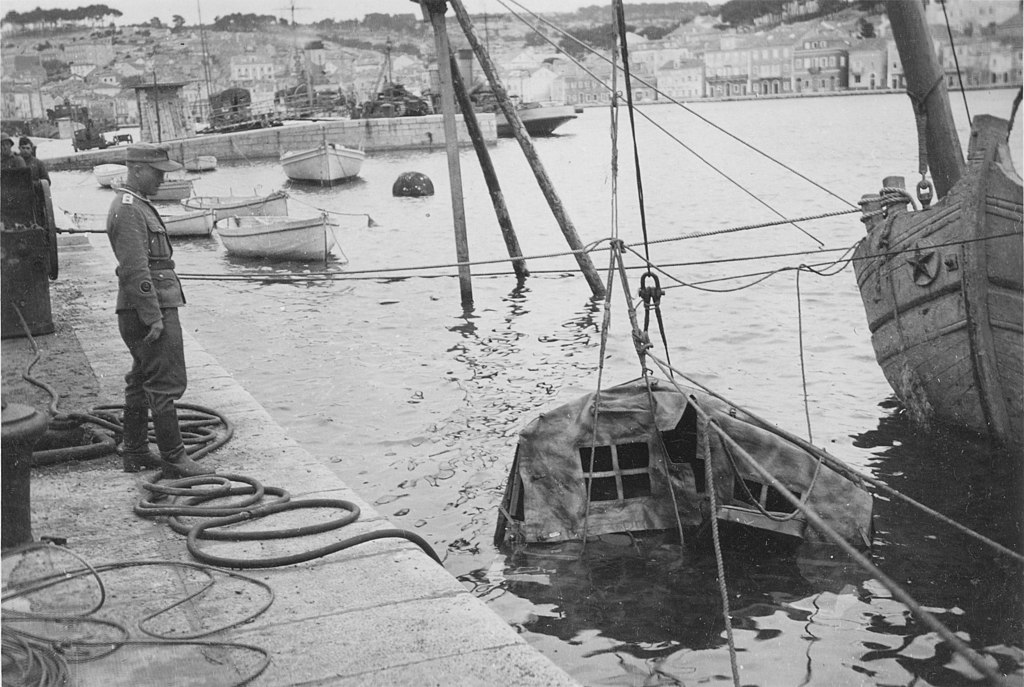 lussinpiccol1943