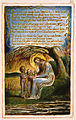 Songs of Innocence and of Experience, copy AA, 1826 (The Fitzwilliam Museum) object 10 The Little Black Boy.jpg