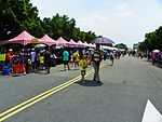 Songshan Air Force Base Open Event Festival 20110813b.jpg