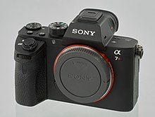 Sony A7RMII.jpg