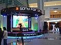 Sony fair 04-2.jpg