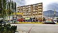Souk El Tenine سوق الاثنين - panoramio (1).jpg