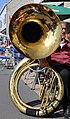 Sousaphone J1.jpg