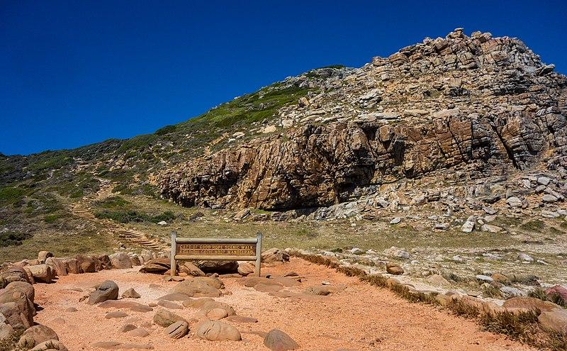 File:South Africa - Cape of Good Hope Trip (32228352951).jpg