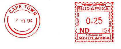 South Africa stamp type BA8.jpg