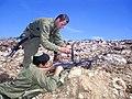 South Lebanon Security Belt 16.jpg