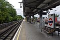 South Ruislip station MMB 03.jpg