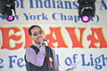 South Street Seaport Deepavali 2014 (15900678828).jpg