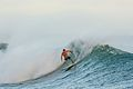 South Swell Surf (6-4-13-6-5-13) - Bowls (9178915591).jpg