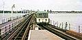 Southend Pier Tramway.jpg