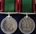 Southern Rhodesia Medal for War Service.jpg