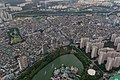 Southward view from Lotte World Tower.jpg