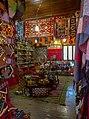 Souvenire Shop - Old Bazar, Kruja, Albania.jpg