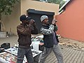 Soweto steet vendors.jpg