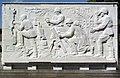 Sowjetische Ehrenmal im Treptower Park - Sarkophag 5.jpg