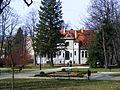 Spa park in Cieplice bk02.JPG