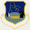 Space Electronic Security Div emblem.png