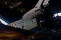 Space Shuttle Discovery 2012 11.jpg