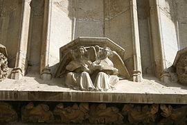 Spain.Girona.Catedral.Lateral.Detalle.09.jpeg
