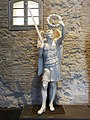 Spandau Citadel – Sculptures exhibition – Grossgörschen.jpg