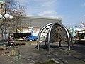 Spandau Klosterstraße Postbrunnen-001.jpg