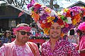 Spanish Town Mardi Gras 2015 - Baton Rouge Louisiana 04.jpg