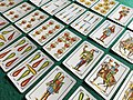 Spanish deck Fournier 02.jpg