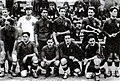 Spanish national football team before the friendly match against France in San Sebastian, 28.01.1923 (2).jpg