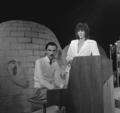 Sparks - TopPop 1974 01.png