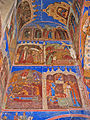 Spaso-Yevfimiyev Monastery (Suzdal)-fresco2.JPG