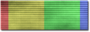 Special Ribbon2.png