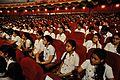 Spectators - Sunita Williams Lecture - Science City - Kolkata 2013-04-02 7438.JPG